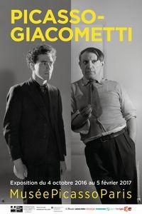 Exposition Pissaro Giacometti