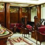 hotel des grands boulevards paris