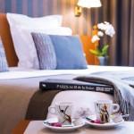 hotel paris 10