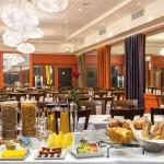 hôtel république paris