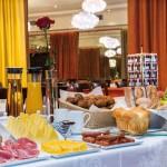 hotel cité berge paris