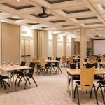 salles de réunion évènements paris