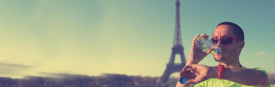 sport-running-paris-hotel-provinces-opera