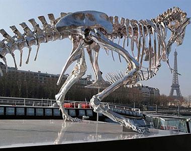 Rex Exposition