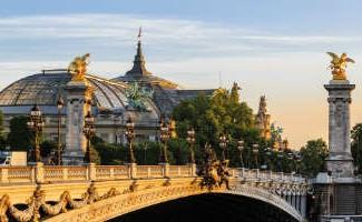 monument-grand-palais
