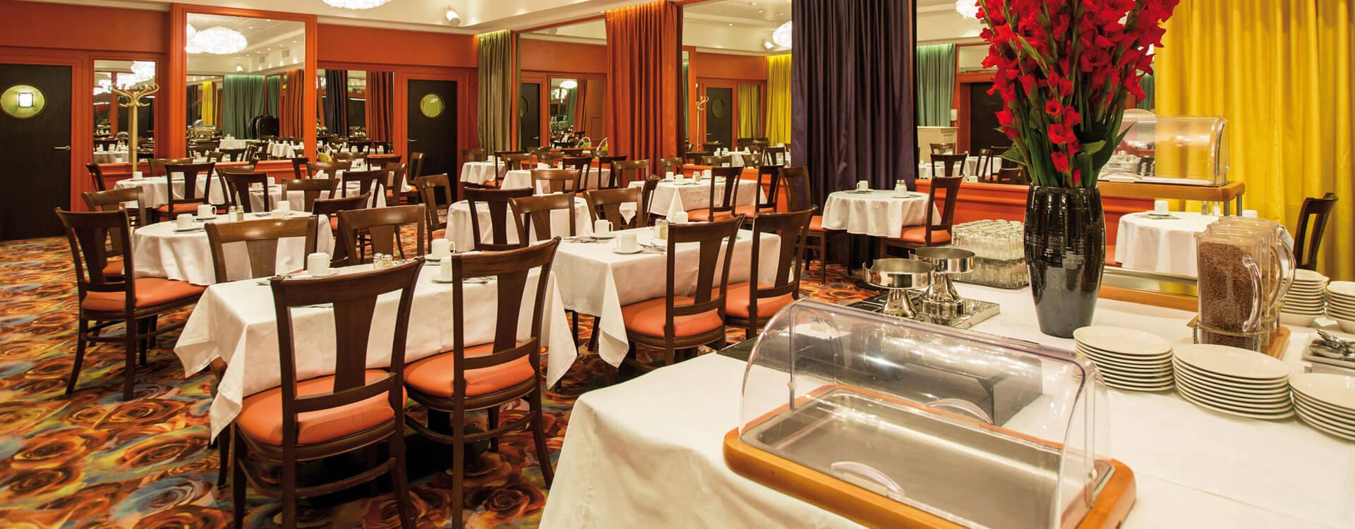 Hôtel*** Paris Provinces Opéra