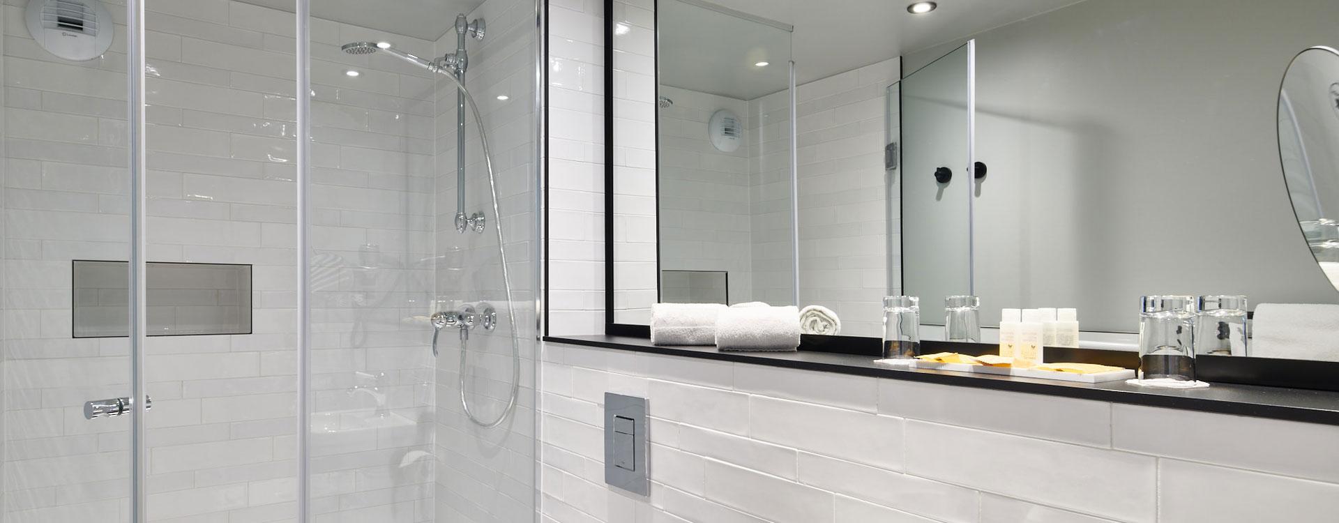 salle d eau chambre hotel provinces opera paris