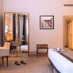 Chambre hôtel à Paris pas cher